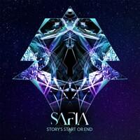 SAFIA, Story's Start or End