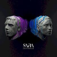 SAFIA, Internal