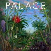 Palace, Life After