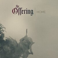 The Offering, Home