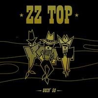 ZZ Top, Goin' 50