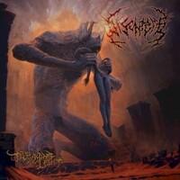 Disentomb, The Decaying Light