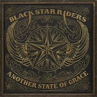 Black Star Riders, Another State Of Grace