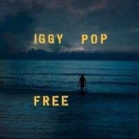 Iggy Pop, Free