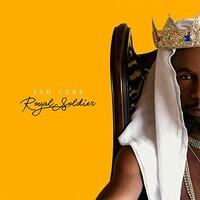 Jah Cure, Royal Soldier