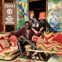 The Brand New Heavies, TBNH