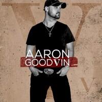 Aaron Goodvin, V