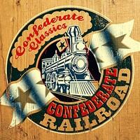 Confederate Railroad, Confederate Classics