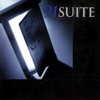 91 Suite, 91 Suite