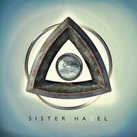 Sister Hazel, Earth
