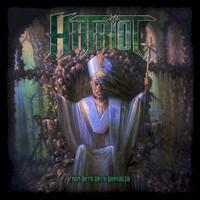 Hatriot, From Days Unto Darkness