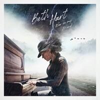 Beth Hart, War In My Mind