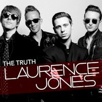 Laurence Jones, The Truth