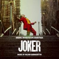 Hildur Gudnadottir, Joker