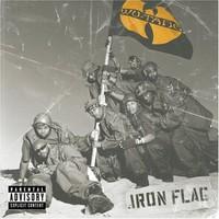 Wu-Tang Clan, Iron Flag