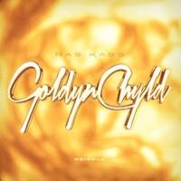 Ras Kass, Goldyn Chyld Reissue