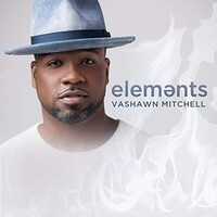 Vashawn Mitchell, Elements