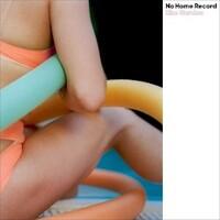 Kim Gordon, No Home Record