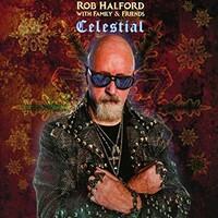 Rob Halford, Celestial