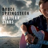 Bruce Springsteen, Western Stars: Songs From The Film