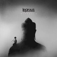 Leprous, Pitfalls
