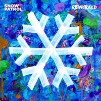 Snow Patrol, Reworked