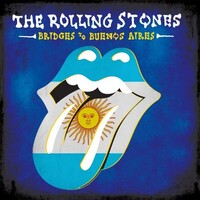 The Rolling Stones, Bridges to Buenos Aires