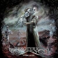 Esoteric, A Pyrrhic Existence