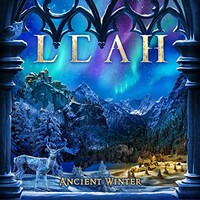 Leah, Ancient Winter