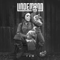 Lindemann, F & M