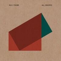 Nils Frahm, All Encores