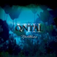 QNTAL, QNTAL VIII Nachtblume
