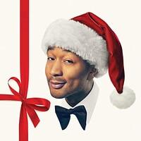 John Legend, A Legendary Christmas (Deluxe Edition)