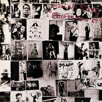 The Rolling Stones, Exile on Main St. (Super Deluxe Edition)