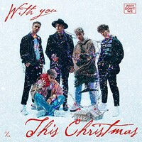 Why Don't We, With You This Christmas
