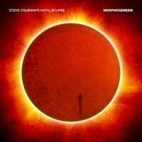 Steve Coleman's Natal Eclipse, Morphogenesis