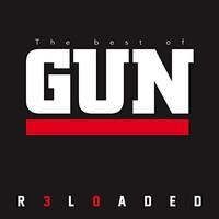 Gun, R3LOADED