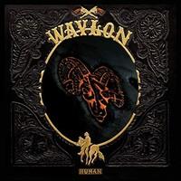 Waylon, Human