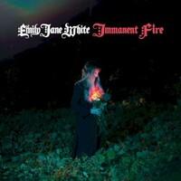 Emily Jane White, Immanent Fire