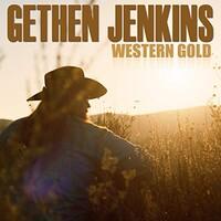 Gethen Jenkins, Western Gold