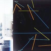 Portico Quartet, Memory Streams