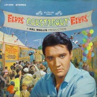 Elvis Presley, Roustabout