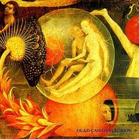 Dead Can Dance, Aion