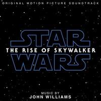 John Williams, Star Wars: The Rise of Skywalker