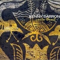 Kenny Barron, Canta Brasil