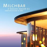 Blank & Jones, Milchbar // Seaside Season 11