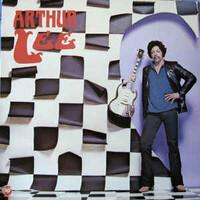 Arthur Lee, Arthur Lee