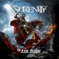 Serenity, The Last Knight