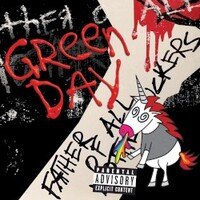 Green Day, Father of All...