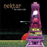 Nektar, The Other Side